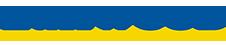 Strutture in legno Sardegna Logo