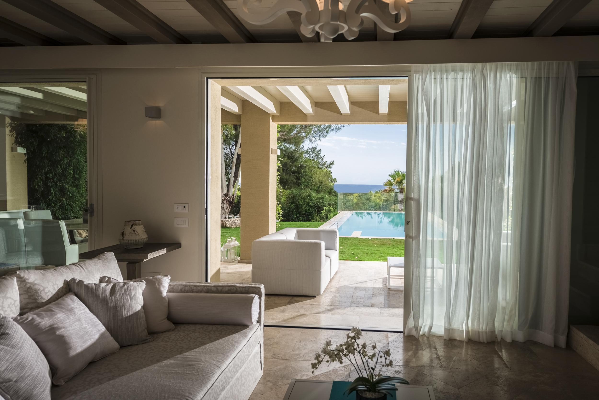 Villa Margherita 1