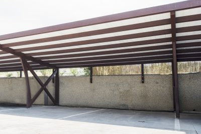 Piccole strutture in legno EdilWood